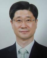 김한경200.JPG