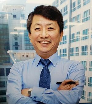 김희철.png