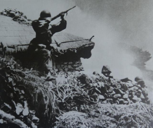 한국전쟁 60주년.png