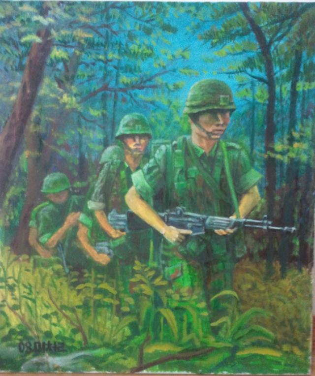 소대전술훈련.png