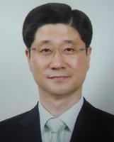 김한경200.png